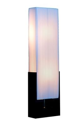 Invicta Interior Liana Exclusive Design Stehlampe weiß 120 cm - 1