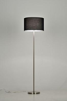 Stehlampe kaufen: Bequem im Online-Shop  Stehlampe.org